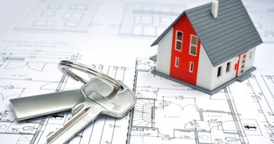 List of Top Real Estate Companies in World – Best Real Estate Brokers