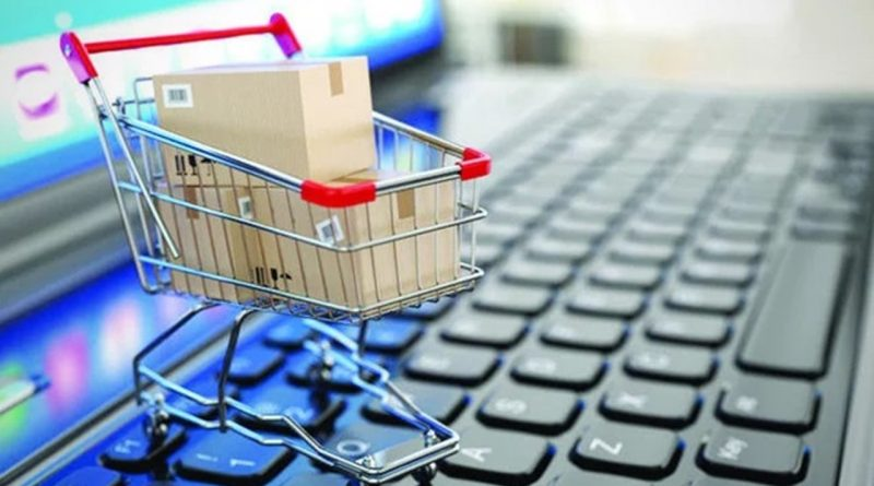 Popular Online Shopping Websites in the World/Internet – Discounts & Cheap