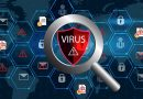 Worlds Best Antivirus Software – Best Internet Security Software