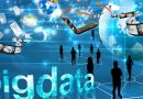 Best Most Innovative Big Data Companies | Best Big Data Analytics Firms