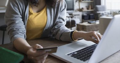 Best Freelance Websites for Beginners and Professionals to Get Work Online in 2021
