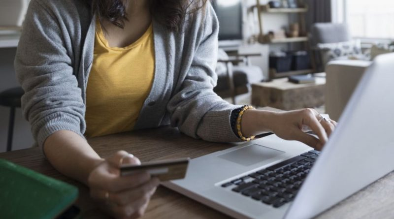 Best Freelance Websites for Beginners and Professionals to Get Work Online in 2019