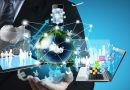 Best Information Technology (IT) Companies in World 2019