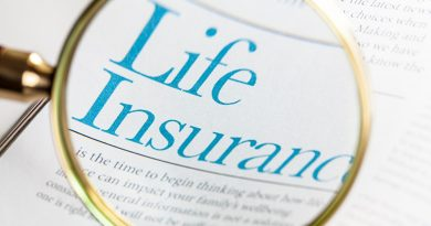 Life Insurance Companies in World : List of Life Insurance Companies