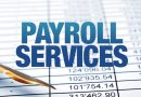 Best Payroll Services & Payroll Companies for Small Business Owners 2019