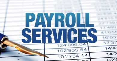 Best Payroll Services & Payroll Companies for Small Business Owners 2020