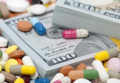 List of Largest Biotechnology and Pharmaceutical Companies in the USA 2020