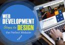 Top Web Development Companies & Web Developers In World 2021